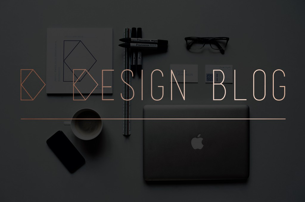 D DESIGN BLOG ORIGINAL A3-01-01
