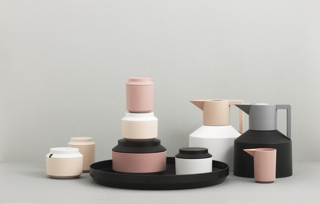 D Design Blog | Normann Copenhagen christmas gifts