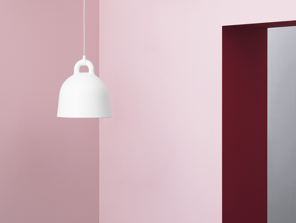 2016_Normann_Catalogue_Lighting_7