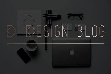 My Interior Design Blog