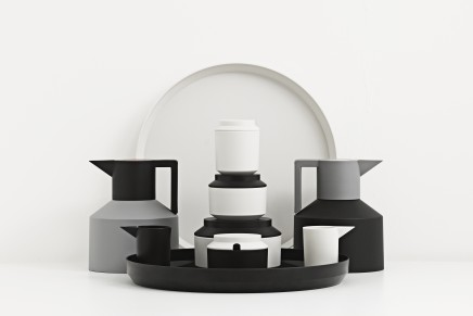 Normann Copenhagen : Design Christmas gifts