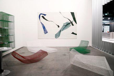 Biennale Interieur: inspiration